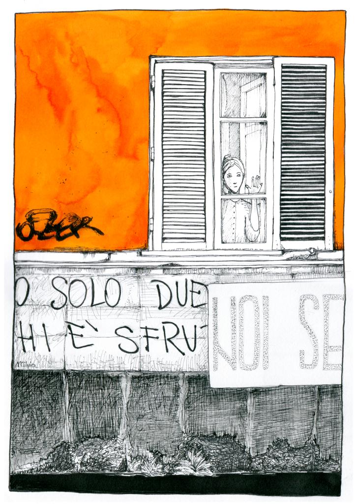 Vincenzini_La_finestra